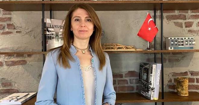 HERKES TAŞIN ALTINA ELİNİ KOYMALI