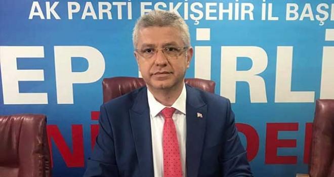BAHANE DEĞİL HİZMET ÜRETİN KURT, SINIFTA KALDI