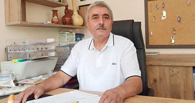 EV SAHİPLERİ 'SORUMSUZ ÖĞRENCİYE' EV VERMEK İSTEMİYOR