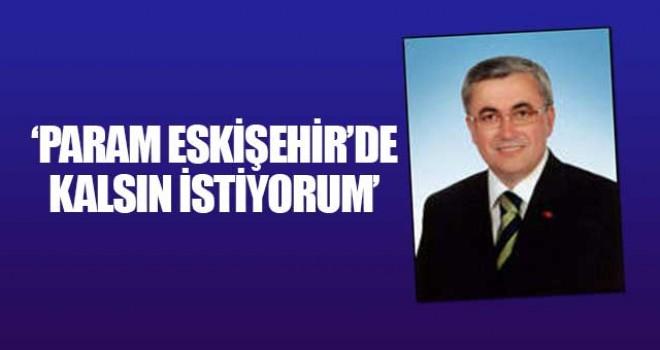 İNTERNET ÜZERİNDEN ALIŞ-VERİŞ YAPMAYIN