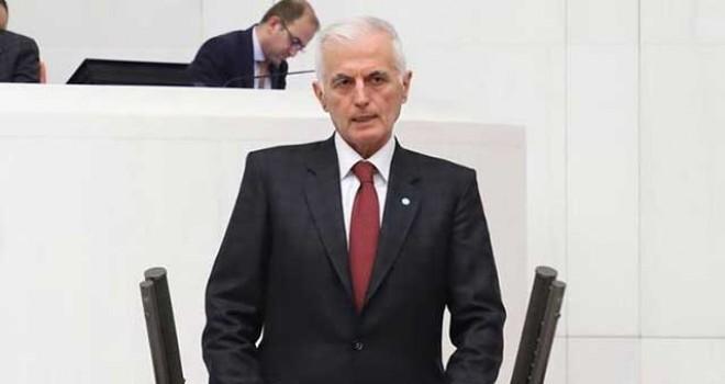 """""""ESKİŞEHİR'E DEVLET OPERA VE BALESİ MÜDÜRLÜĞÜ KURULACAK MI?"""