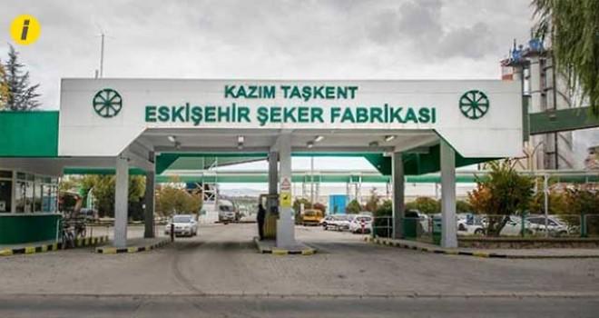 SERBEST PİYASADAN ELEKTRİK ENERJİSİ ALIMI