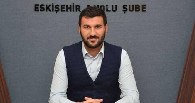 """""""TÜM EĞİTİM KURUMLARINDA UYGULANMALI"""""""