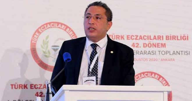 """SIRA EMİRDAĞ'IN YAYLALARINA GELDİ"""