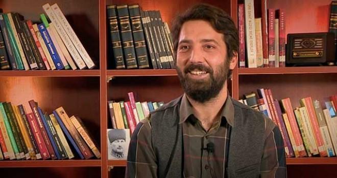 ESOGÜ BİBLİYOFİL'DE  'ANTİKİTEYE YOLCULUK'