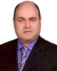 Can Hacıoğlu