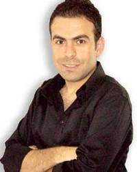 Erhan Ünal